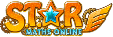 S.T.A.R. Maths Online helping primary teachers and schools!