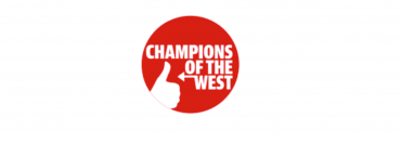 S.T.A.R. Maths Online a finalist in Champion of the West!