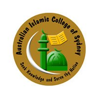 Australian Islamic College of Sydney