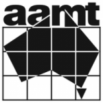 A member of The Australian Association of Maths Teachers